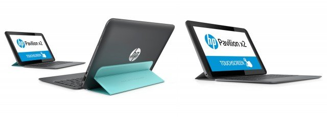 HP-Pavilion-x2_Moonstone-Gray