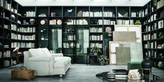 Lema: a Londra, il primo flagship store diretto