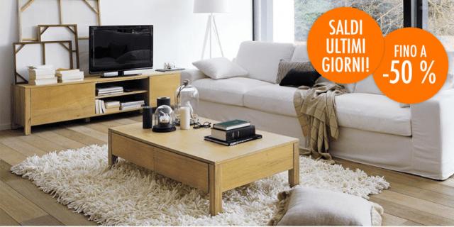 maison du monde italia top maison du monde salle de bain. Black Bedroom Furniture Sets. Home Design Ideas