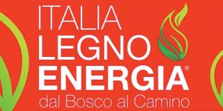 """Italia Legno Energia """"Dal Bosco al Camino"""", prima edizione"""