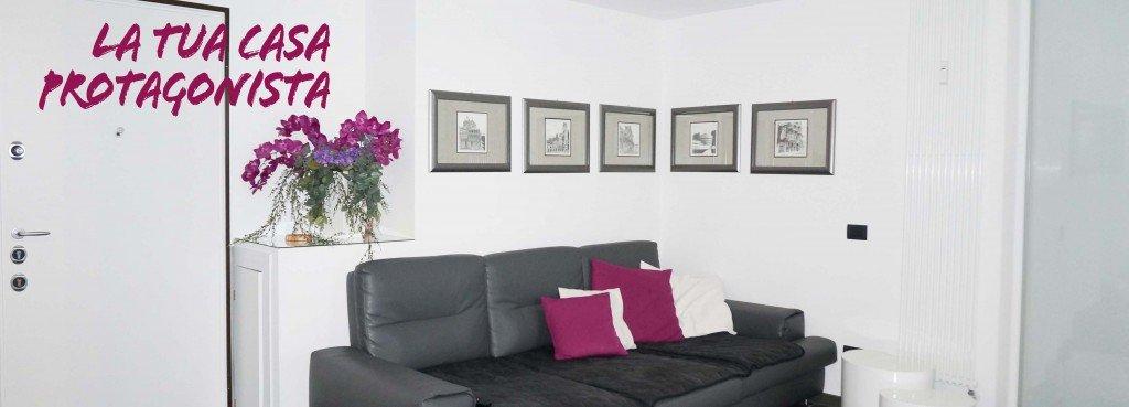 120 mq una casa riportata a nuova vita cose di casa for Progettare una nuova casa online