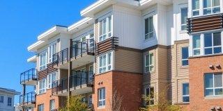 Mutui: ora i tassi sono minimi