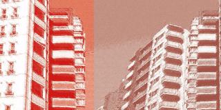 Compravendita immobili ad uso non abitativo: per l'autentica può bastare l'avvocato