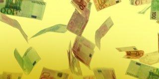 IVA ridotta al 10%: la mini guida per chi esegue lavori in casa