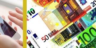 730 e Unico: le dichiarazione dei redditi 2015 per i lavoratori