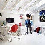 foto7_Calligaris_zona-studio_mansarda