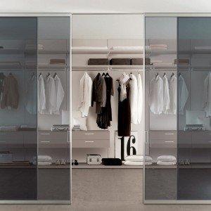 iSaloni 2015: armadi, cabine, cassettiere tutti da esibire - Cose ...