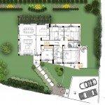 Casa-in-fiore_progetto-giardino