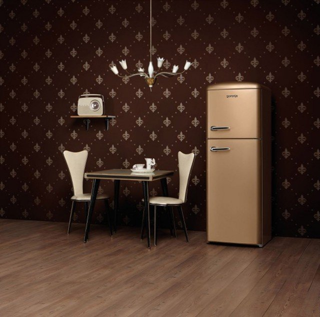 1-gorenje-nostalgie-retro-frigorifero-doppia-porta