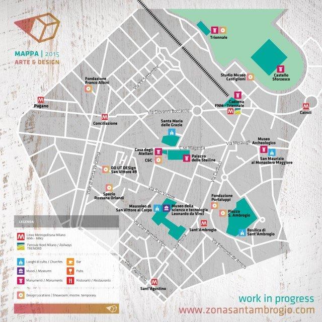1 mappa-zona santambrogio