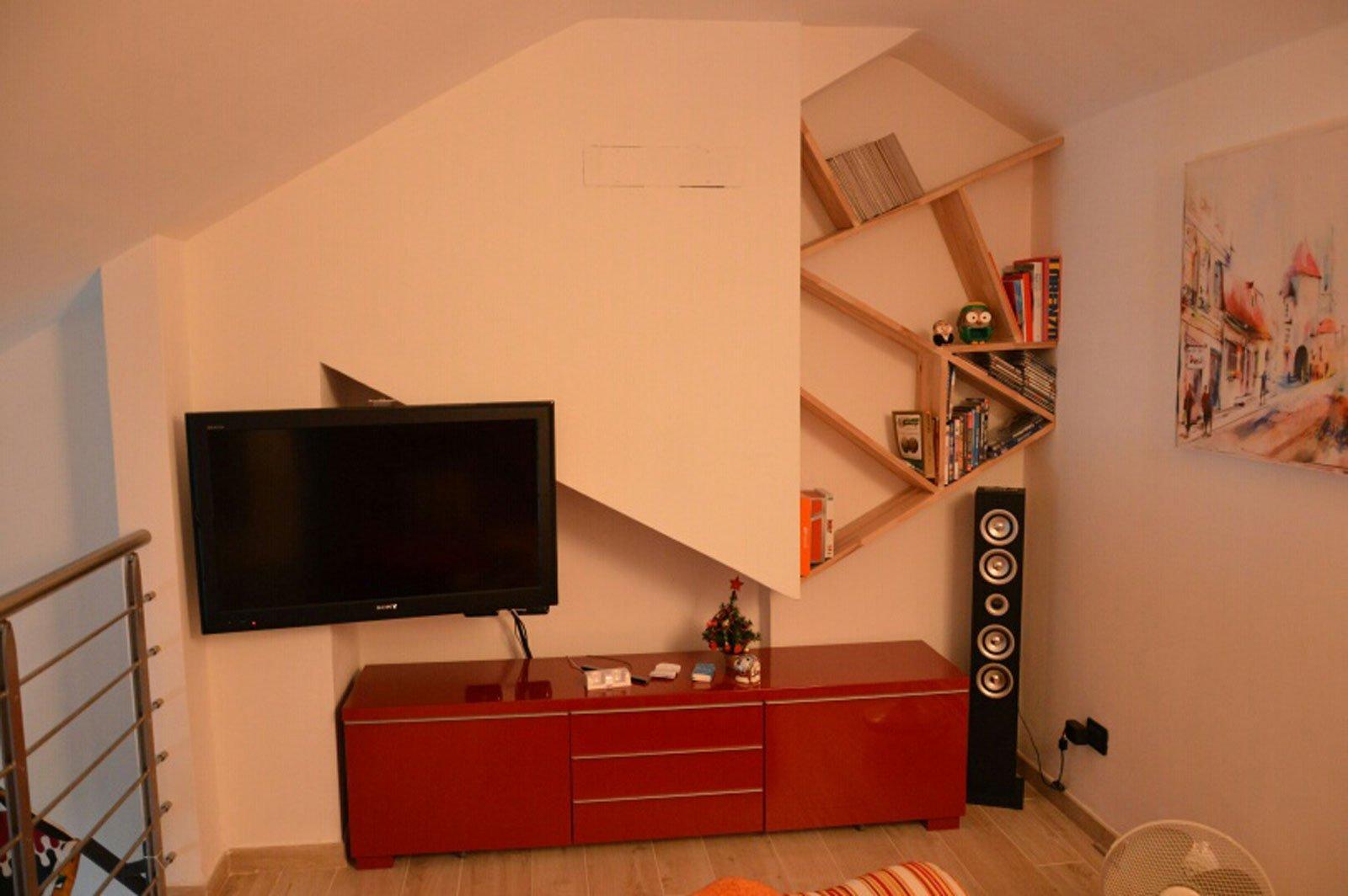 mensole con legno vecchio: legno di recupero ~ duylinh for ... - Mensole Con Legno Vecchio