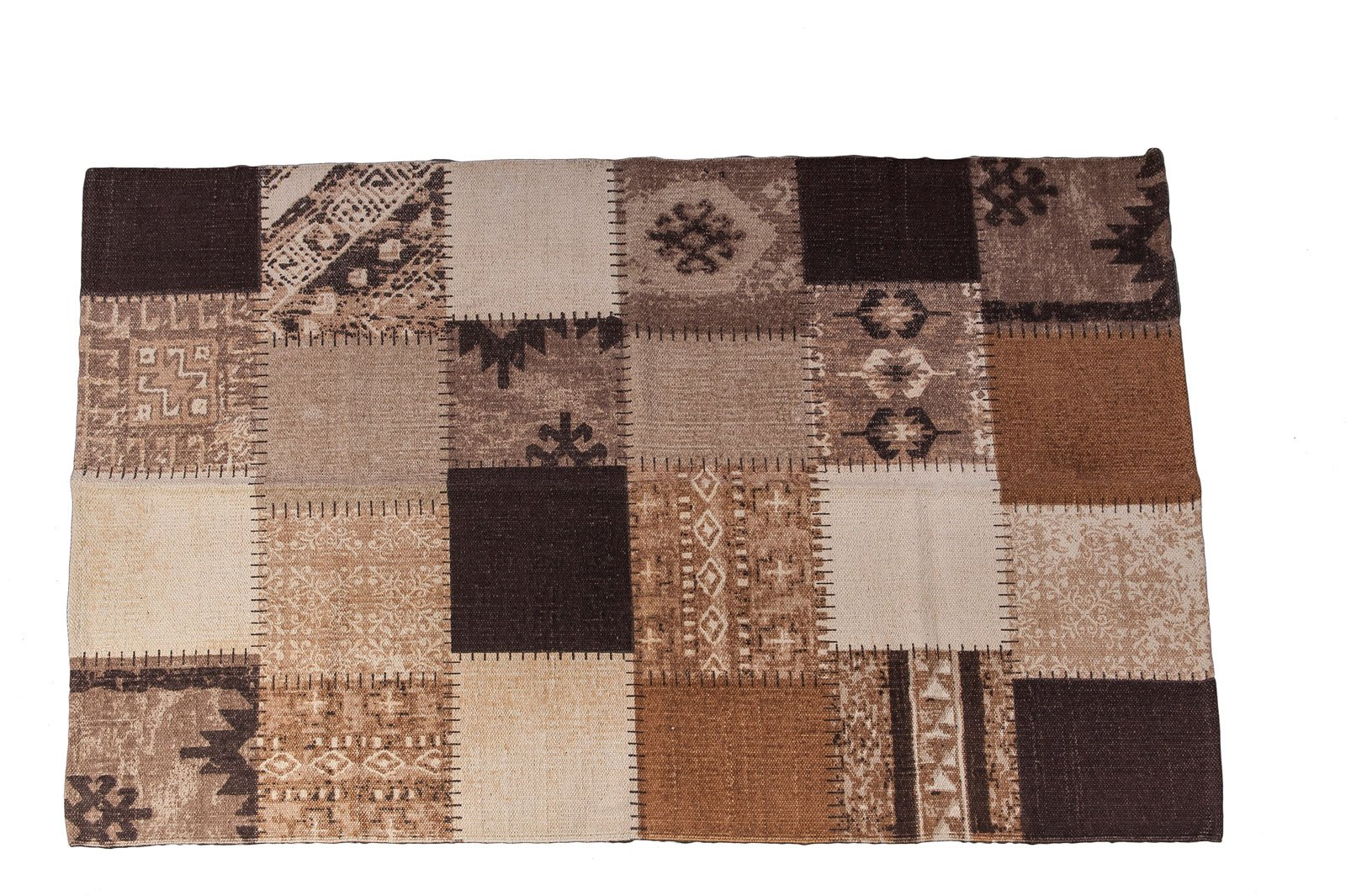 Tappeti Casa Ikea : Nuovi tappeti classici new classic o moderni cose di casa