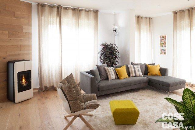 1-soggiorno-casa