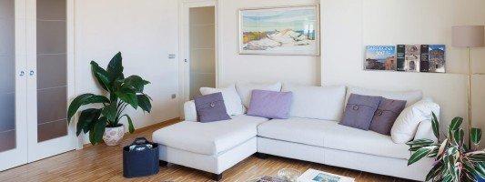 Gallery of idee arredamento interno ispirazione di design for Arredamenti moderni per case piccole