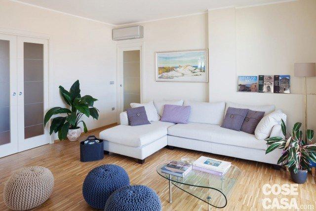 1-soggiorno-fiorentini-case