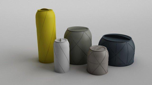 10-arredare-Bitossi-Ceramiche-canisters