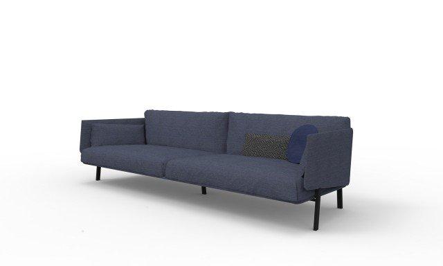 10-arredare-Bonaldo-Structure-Sofa