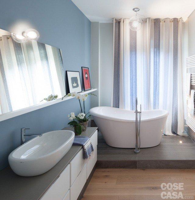 10-bagno-casa