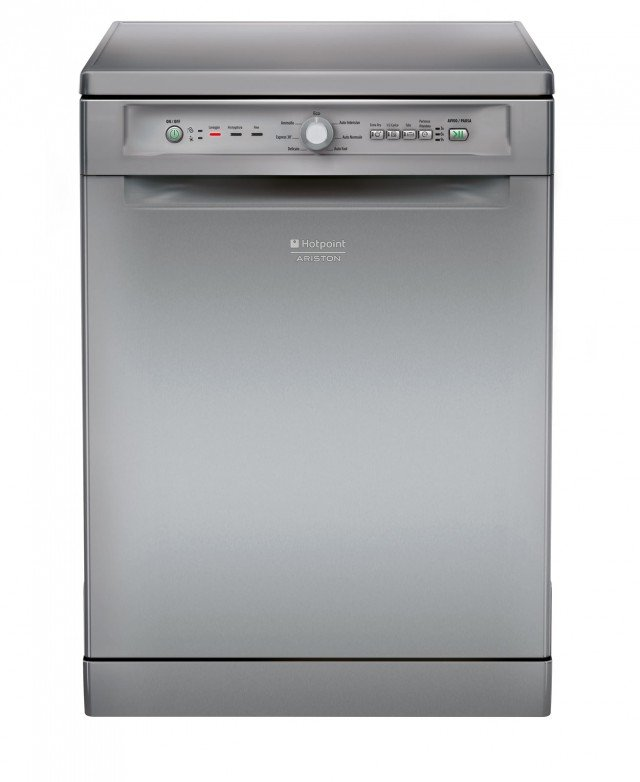 10hotpoint-LFK-7M121-X-IT-lavastoviglie