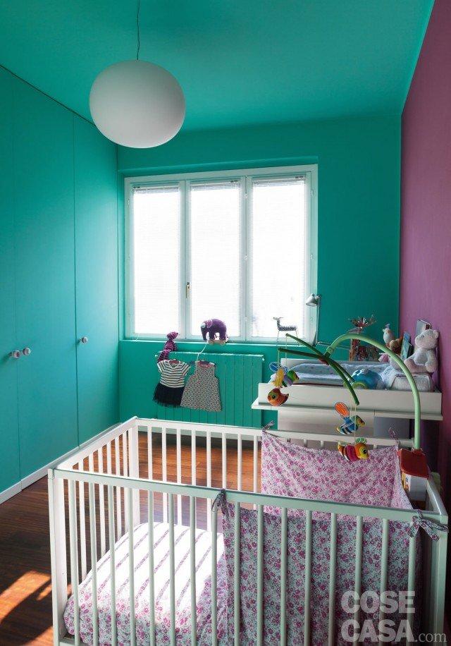 11-nursery-casa