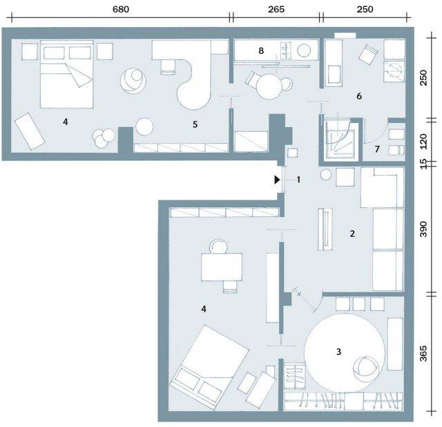 13-pianta-casa