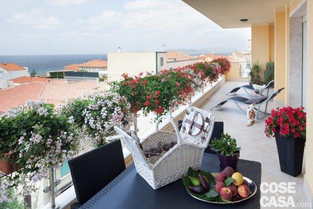 19-terrazzo-fiorentini-case