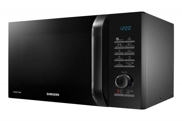 1samsung-smart-oven_MC28H5135CK-microonde