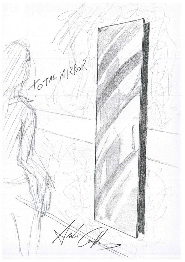 2-antrax-schizzo-total-mirror