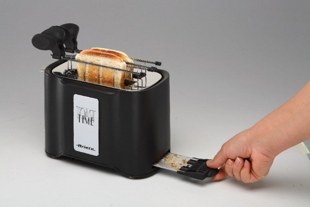 2-ariete-toast-time-tostapane-copia