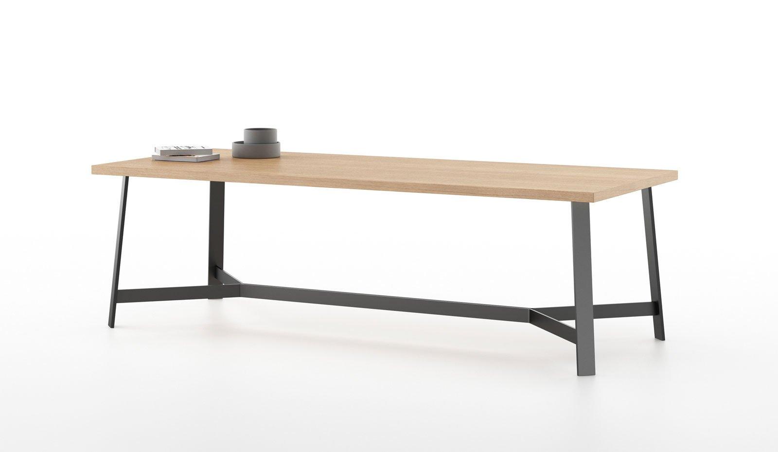 tavolo da giardino usato bergamo: soggiorno moderno usato ~ il ... - Rivestimenti Per Tavoli Da Disegno