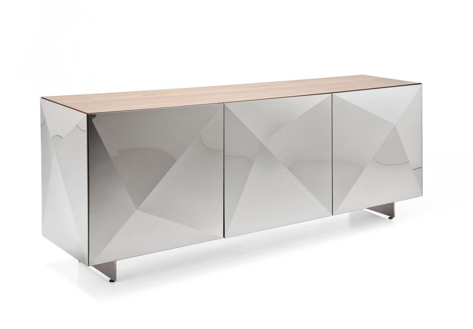 100+ [ mobili contenitori per soggiorno ] | mobili contenitori per ... - Mobili Contenitori Soggiorno Le Fablier 2