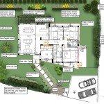 Casa-in-fiore_progetto-giardino-pietro-bruni
