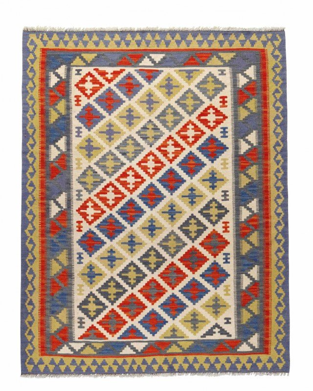 2--ikea--PERSISK-KELIM-GASHGAI-TAPPETO-EURO-169