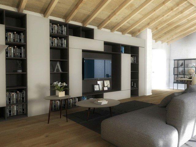 2-progetto-soggiorno-Lema-Selecta-2