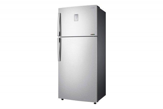 2-samsung-RT-53H6365-SL--frigorifero-doppia-porta