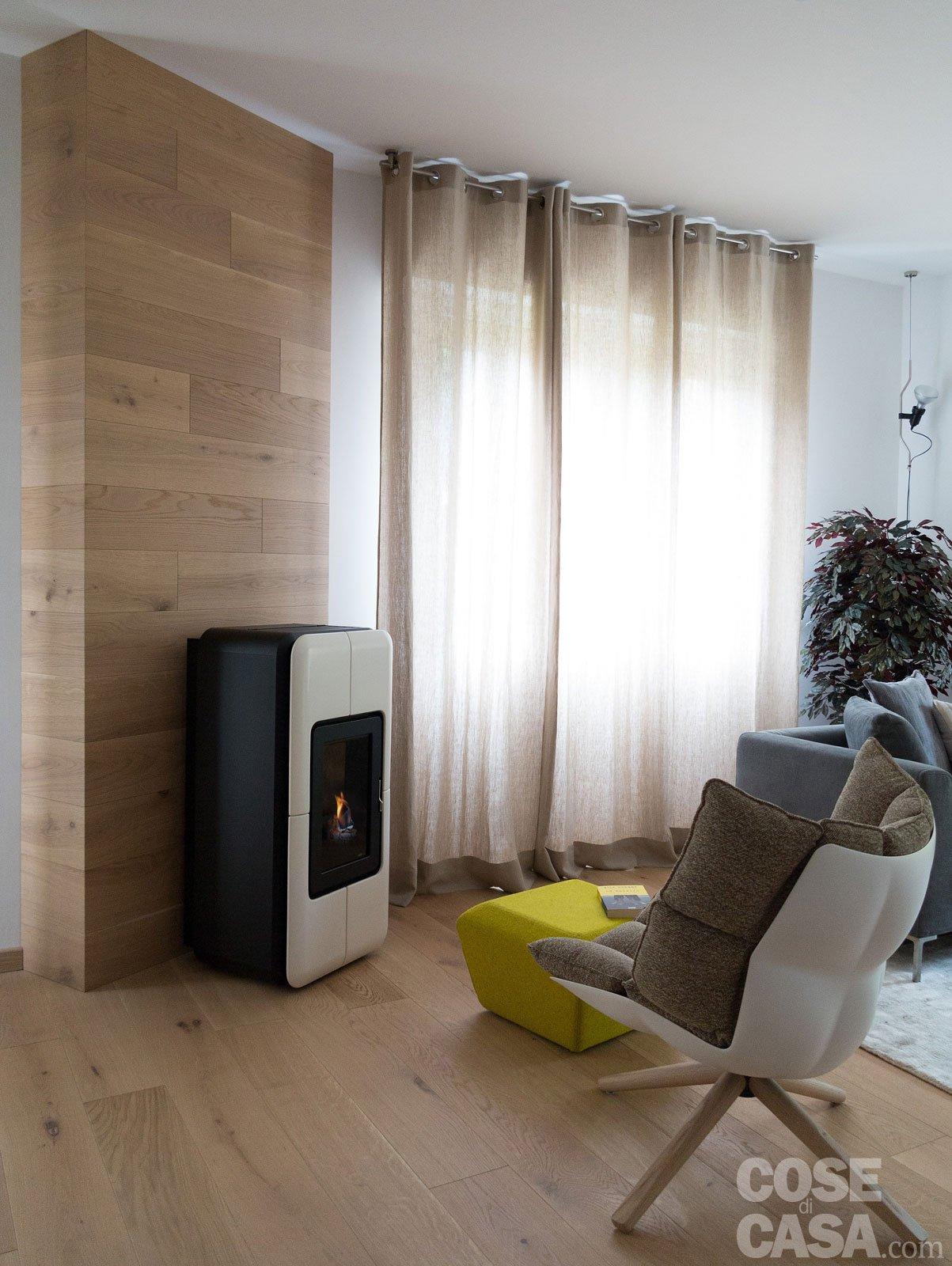 Gallery Of Clicca Sulle Immagini Per Vederle Full Screen P Sotto Trovi Le  Immagini Commentate With Camino A Casa Low Cost.