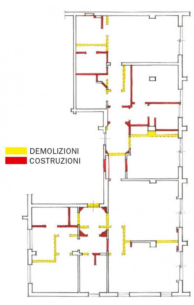 22-pianta-demolizioni-fiorentini-case