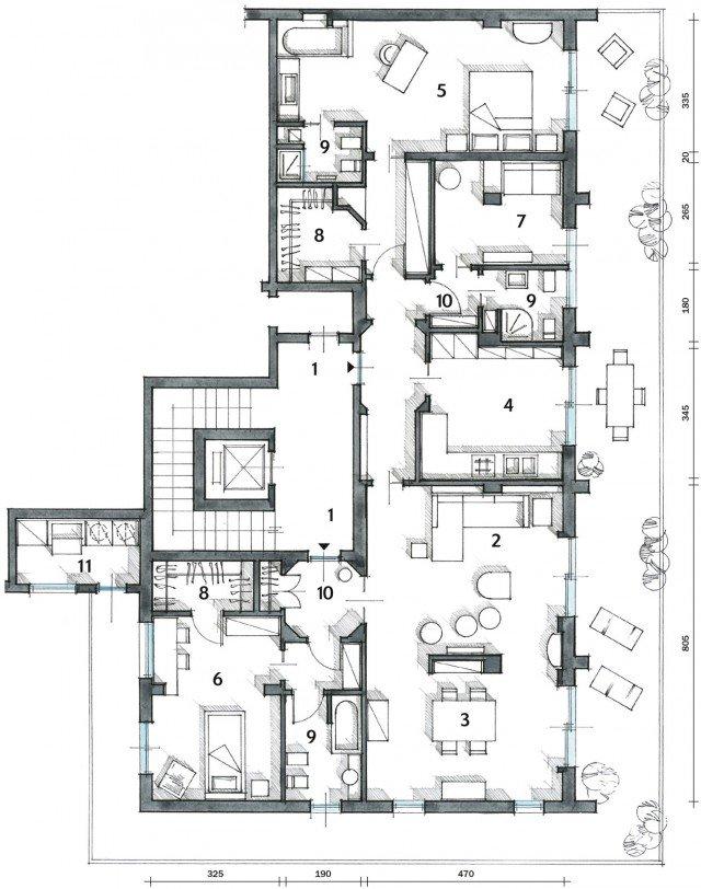 24-piantinaok-fiorentini-case