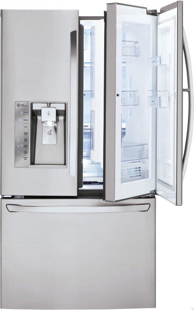 2lg-frigorifero-doorindoor-elettrodomesticisupertecnologici