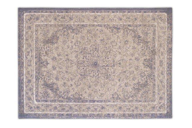 3-Calligaris---tappeto-ODESSA_Violet