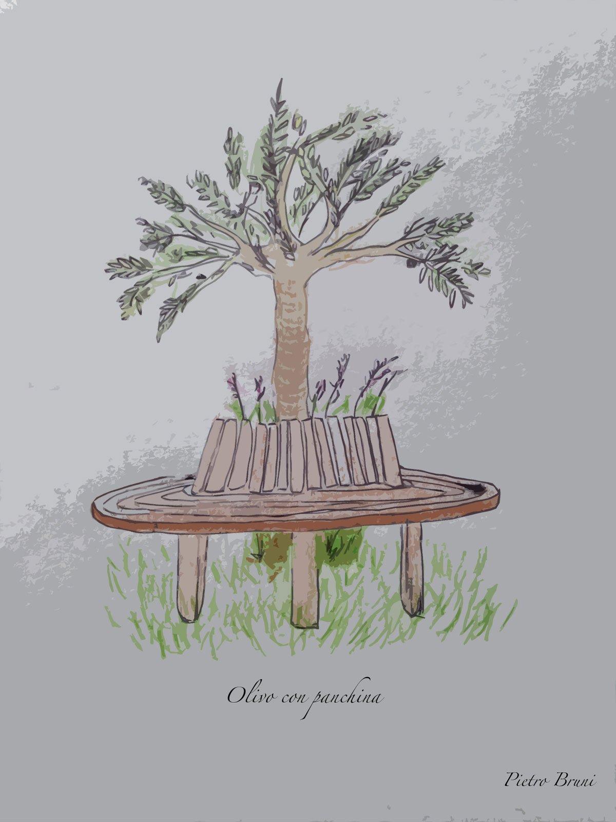 3-espertorisp-olivo-con-panca1