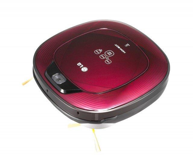 3-hombot square-LG