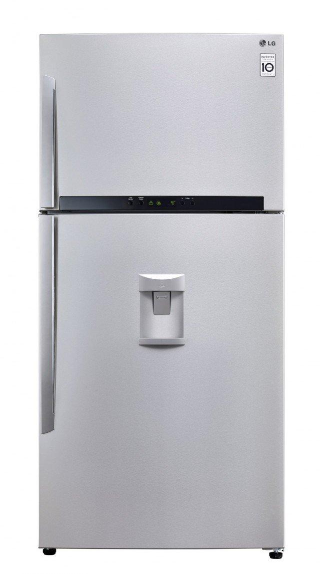 3-lg-GTF916NSPM-frigorifero-doppia-porta