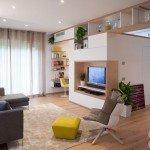 3-soggiorno-casa