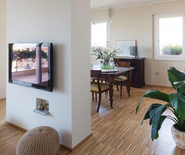 3.5-soggiorno-fiorentini-case