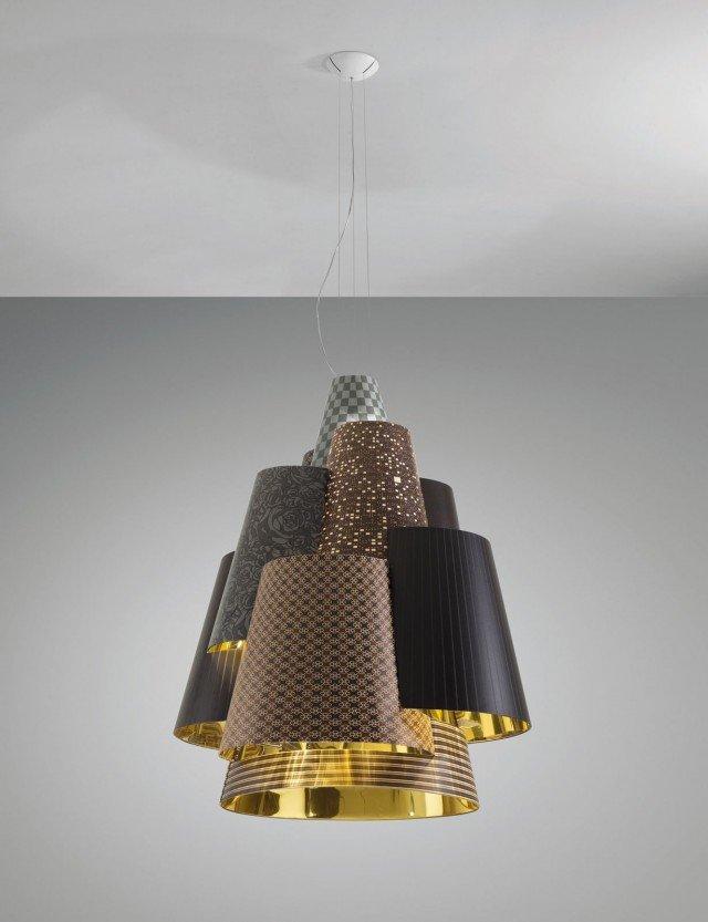 4-Axo-Light-melting-pot-sp120-dark-patterns-HR