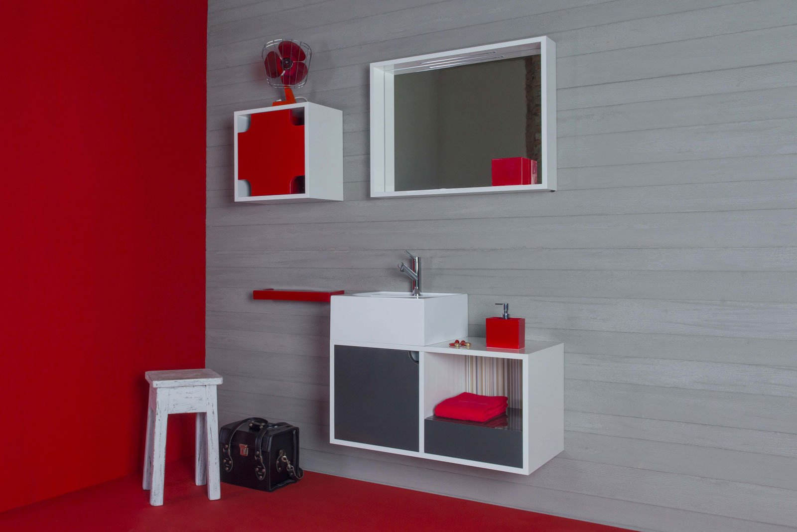 Mobile lavabo bagno ikea ~ avienix.com for .