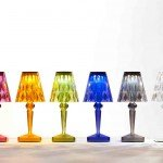 4kartell--Battery_new-colours_lit-up