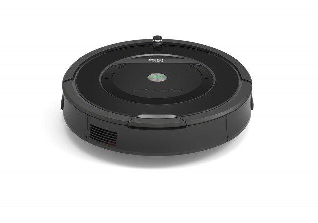 5-IRobot-Roomba