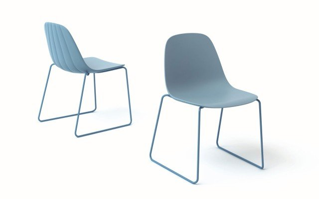 5-arredare-chairs&more--Babah_06